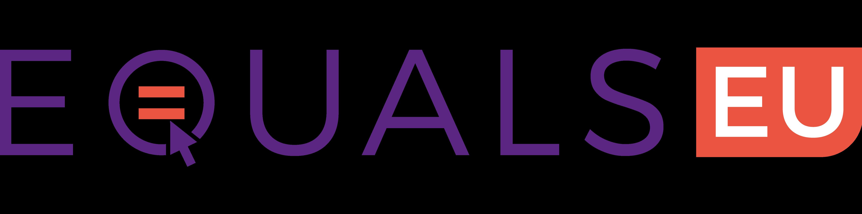 EQUALS-EU Logo