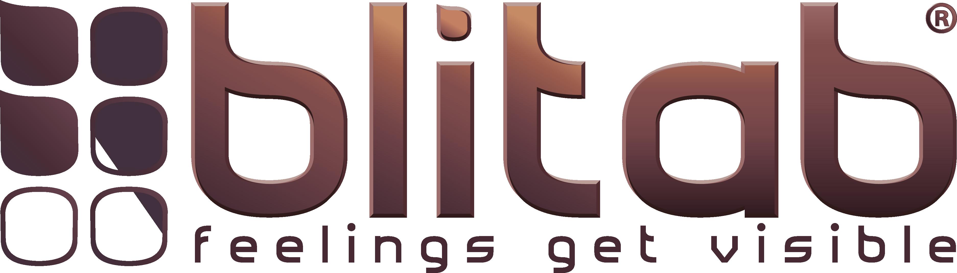BLITAB Logo