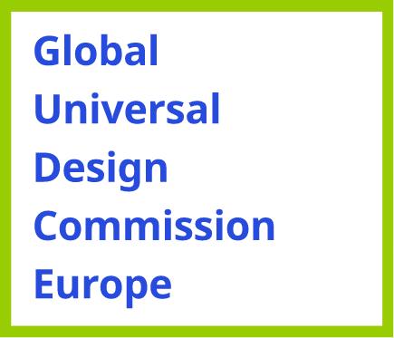 GUDC-EU Logo