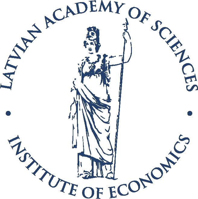 IE LAS Logo